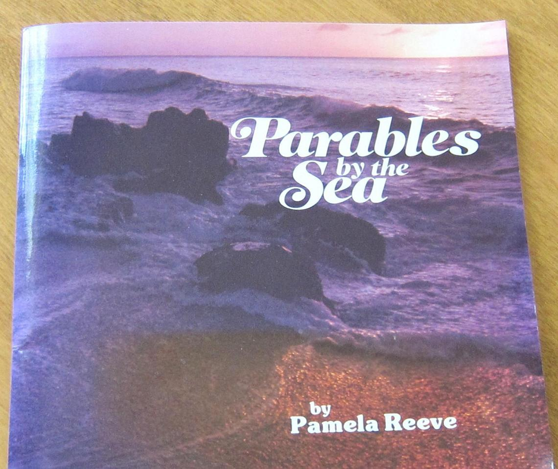 Parables by the Sea