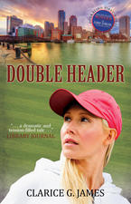 Double Header Cover