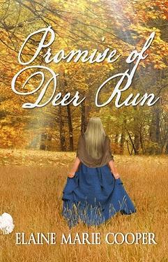 Promise of Deer Run - Cover (2)