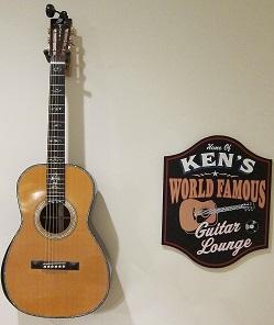 kens-guitar