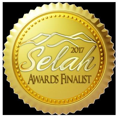 2017 Selah Award