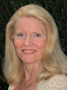 Janet Grunst(1)