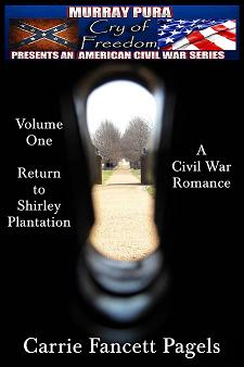 Return To ShirleyPlantation_RtSP_cover