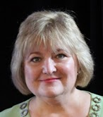 Cynthia Howerter