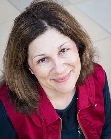 Kathleen Rouser