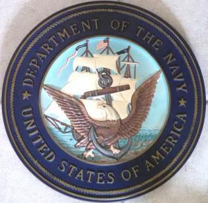 Navy Seal 2