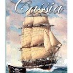 Cover of Cassia