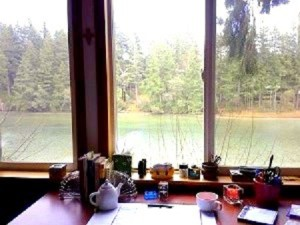 Office View R (1)